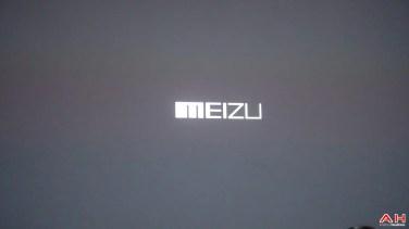 AH-Meizu-Blue-Charm-Note-event-1