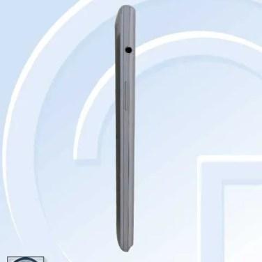 Oppo-N3-2GB-version_3