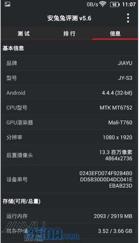 jiayu-s3-antutu-benchmarks-1