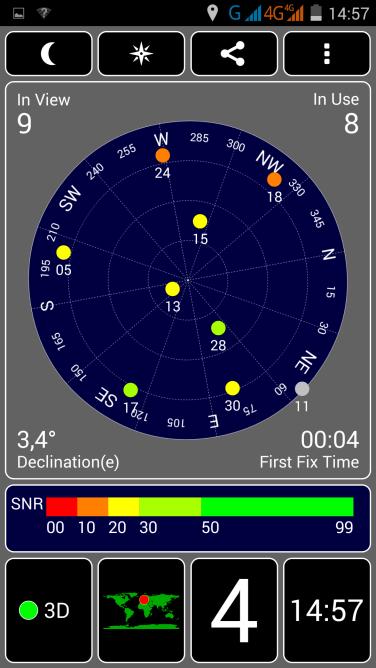 GPS _2