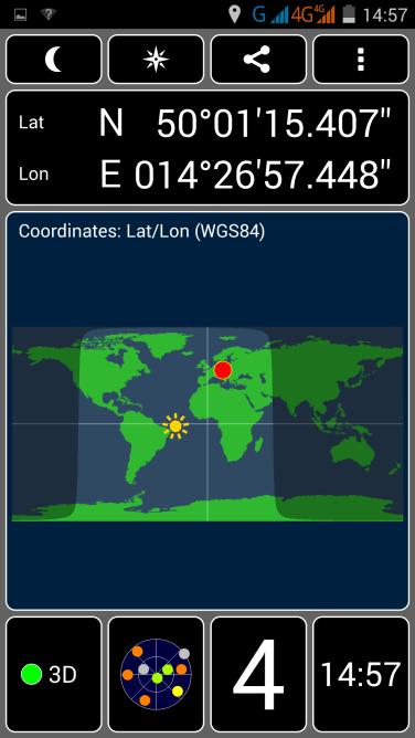 GPS _3