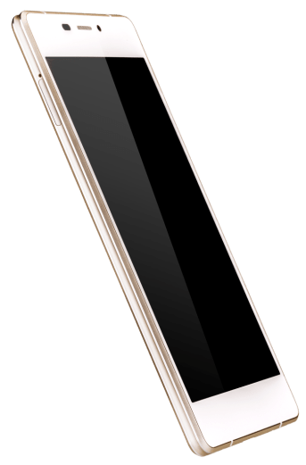 Gionee ELIFE S7 _4