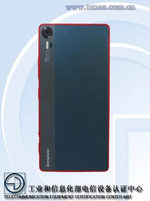 Lenovo Vibe Shot _4