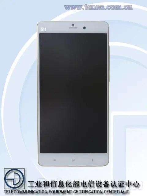 Xiaomi Mi Note Pro _3