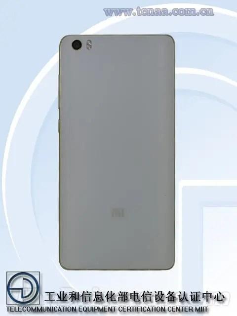 Xiaomi Mi Note Pro _4