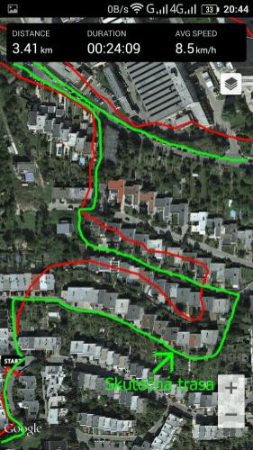 GPS po opravě_2_2