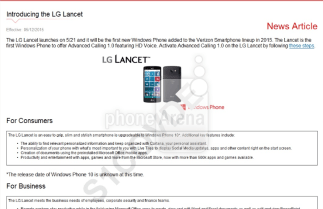 LG-Lancet-to-launch-May-21st-as-Verizons-next-Windows-Phone