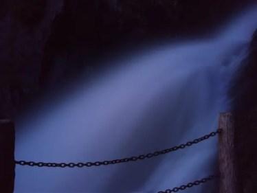 OnePlus 2 fotovzr1