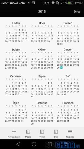 Screenshot_2015-06-30-12-09-41