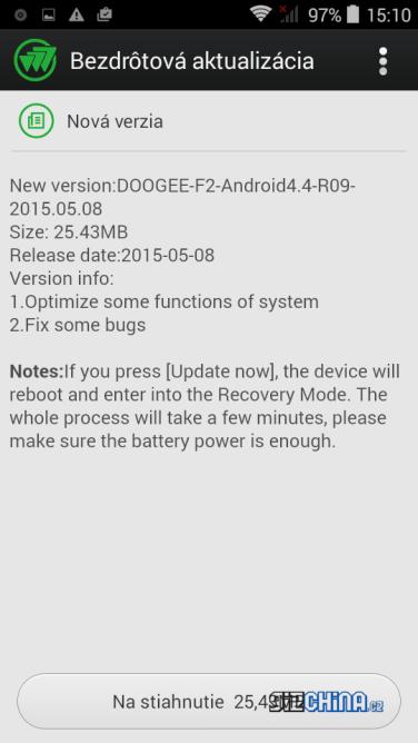 Screenshot_2015-07-25-15-10-15