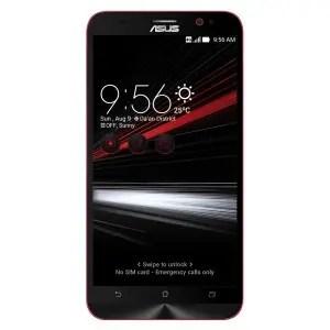 ZenFone-2-Deluxe_-Front-300x300