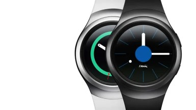 Samsung-Gear-S2-Tizen-OS-powered-smartwatch-b