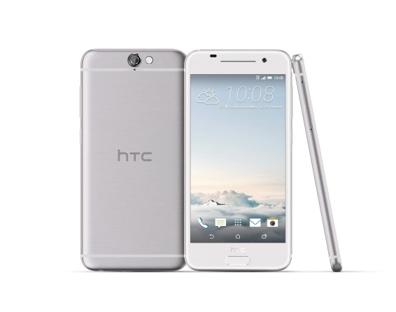 HTC-One-A9-official-images4
