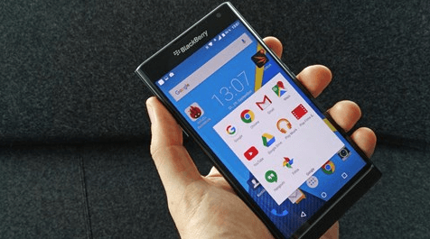 Latest-pictures-of-the-BlackBerrys-Priv3
