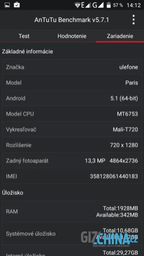 Screenshot_2015-10-10-14-12-32