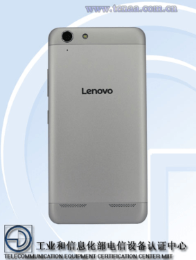 Lenovo-K32c36-is-certified-by-TENAA-and-CCC