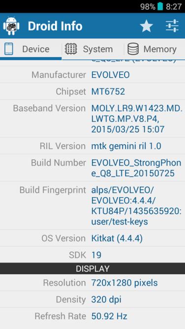Screenshot_2015-11-11-08-27-14