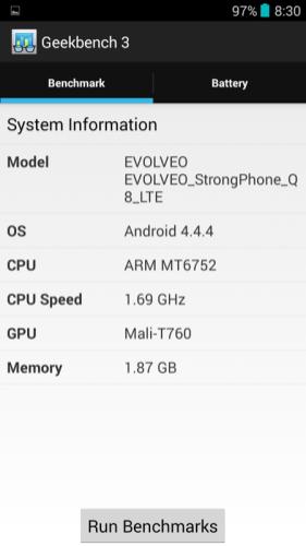 Screenshot_2015-11-11-08-30-46