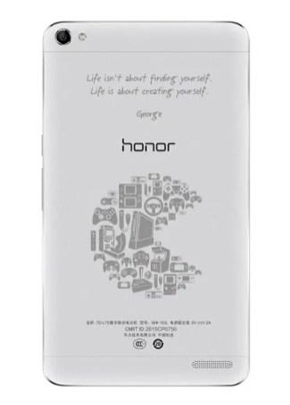 honor-X2-Gamer