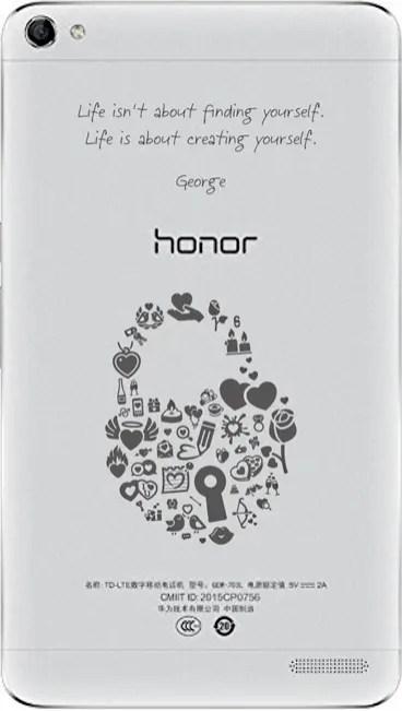 honor-X2-Ilustrace-03