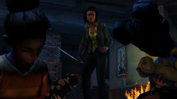 Walking-Dead-MIchonne-Episode-1-Android-1