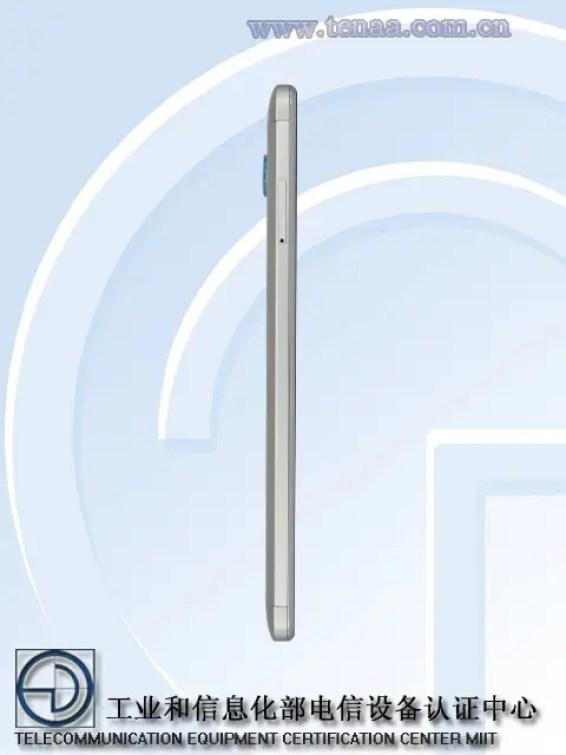 ZTE-N937St-side-2