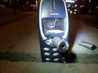Nokia-3310-Doesn-t-Bend-but-It-Does-Blend-Video-460645-2