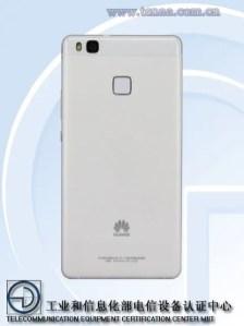 The-Huawei-P9-Lite-gains-TENAA-certification