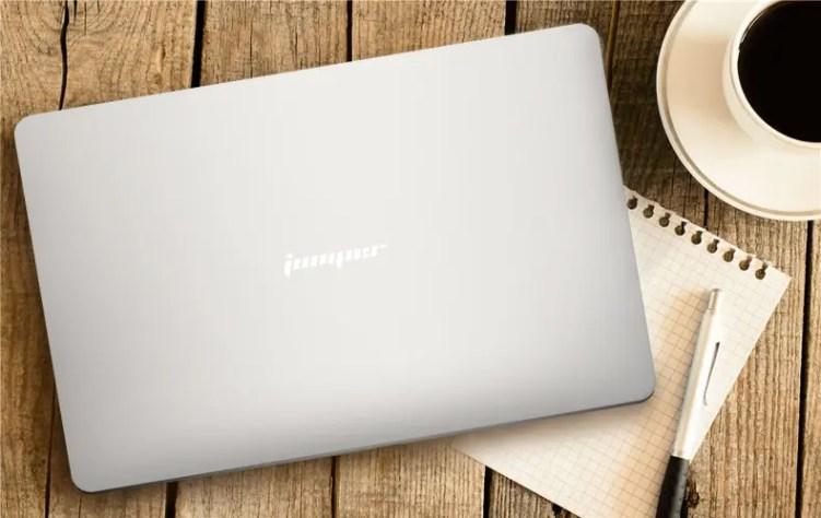 Jumper EZBook 2 1