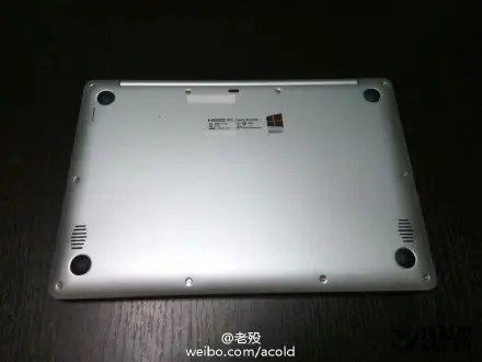 Xiaomi-Mi-Notebook-Hasee-2