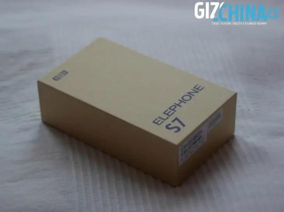 P1050453JPG