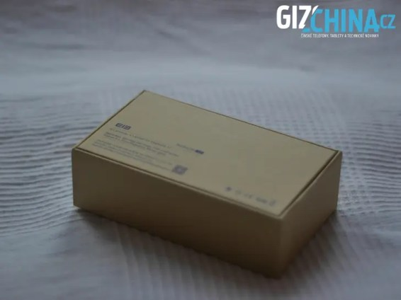 P1050454JPG
