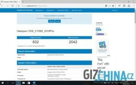 Chuwi Hi10 Pro Scrn Win 009