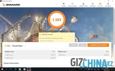 Chuwi Hi10 Pro Scrn Win 023