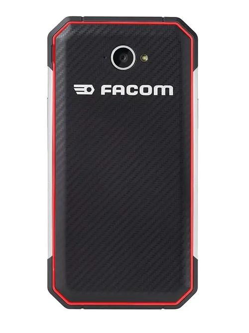 F400_2