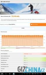 PCMark-Work 2.0-BatteryLife