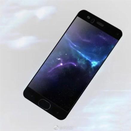 Xiaomi-Mi-6-4