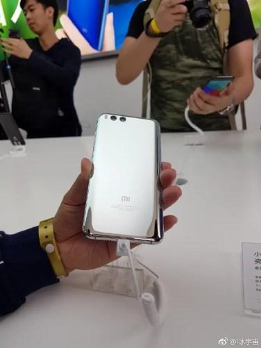 xaomi-mi-6-hands-on7