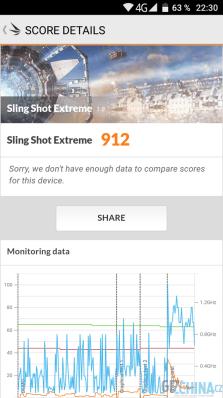 Screenshot_20170401-223044_result