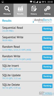 Screenshot_20170401-224253_result
