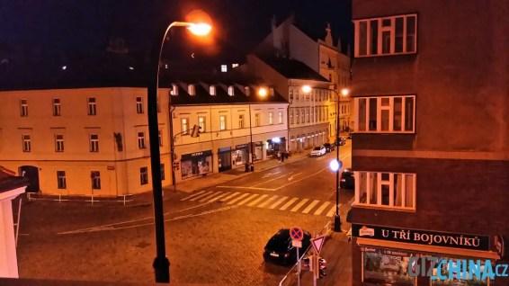 noční foto 2
