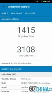 Screenshot_20170630-160338