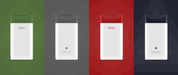 Meizu-M20-Power-1