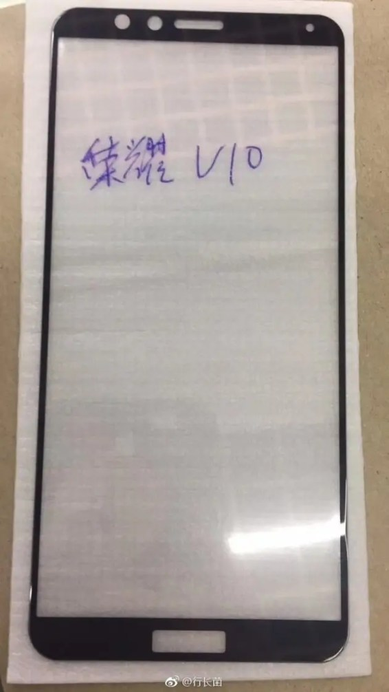 huawei-honor-v10-front-panel-leaked-01