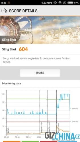 Screenshot_2017-11-13-08-45-14-351_com.futuremark.dmandroid.application