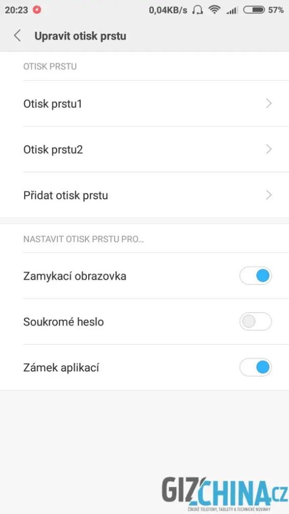 Screenshot_2017-11-29-20-23-44-528_com.android.settings