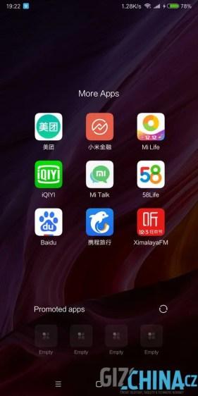 Screenshot_2017-12-19-19-22-40-841_com.miui.home