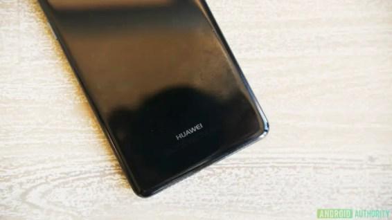 Huawei-P20-prototype-leak-11-840x472