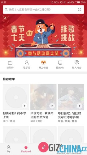 Screenshot_2018-02-22-06-31-30-500_com.miui.player