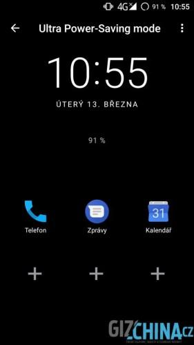 Screenshot_20180313-105551